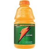 Gatorade Orange - 32 oz