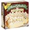 Marie Callender's Coconut Cream Mini Pies, 7.5oz