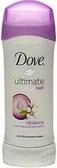 Dove Go Fresh - Rebalance -1 stick