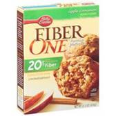 General Mills Fiber One Apple Cinnamon Muffin Mix -15.3 oz
