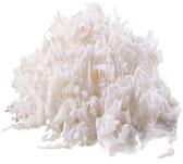 SunRidge Farms - Medium Shredded Coconut -1 lb