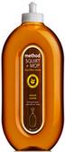 Method - Squirt & Mop - Almond -25oz