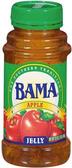 Bama - Apple Jelly -32oz