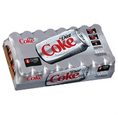 Diet Coke 1