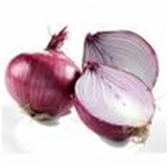 Red Onion - lb