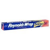 Reynolds Wrap 30 Aluminum Foil - 30 Sq. Ft.