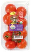 Campari Tomatoes - Pk