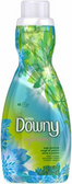 Downy Infusions Concentrate- Sage Jasmine -41oz