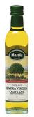 Mazola Olive Oil - 17 oz