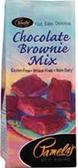 Pamela's Products Chocolate Brownie Mix -12oz