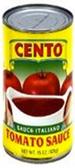 Amore Cento - Tomato Sauce -15oz