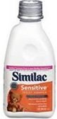 Similac Isomil Sensitive Liquid Formula