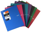 Five Star ADV Stay Put Folder-1ct