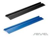 Flexi Ruler-1ct