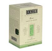 Tazo Zen Tea -1.5 oz