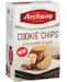 Archway Cookie Chips, Cinnamon Sugar, 7 OZ
