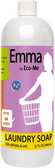 Eco-Me Laundry Soap - Emma -32oz