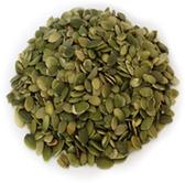 SunRidge Farms - Raw Pumpkin Seeds -1 lb