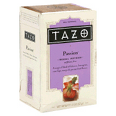 Tazo Passion Tea -1.5 oz