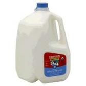 Horizon Organic 2% Milk - 1 Gal