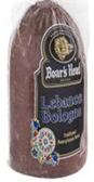 Boar's Head - Lebanon Bologna -per/lb