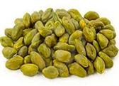 SunRidge Farms - Roasted and Salted Pistachios -1 lb