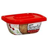 Beneful Prepared Beef And Chicken Medley - 10 Oz