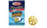 Barilla Piccolini Mini Rotelle Wheels - 16 oz