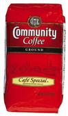Community Coffee - Ground Decaf - 12 oz