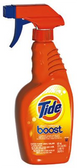 Tide Stain Release Spray - 21 oz