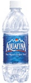 Aquafina Water - 24 pk