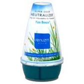 Renuzit Pure Breeze Air Neutralizer