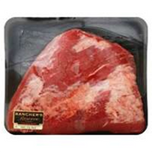Beef Sirloin Center Cut - 2LB