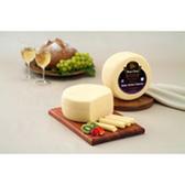 Boars Head  Baby Swiss Cheese -LB