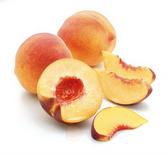 Peach - lb