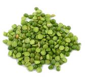 Split Green Peas -16 oz