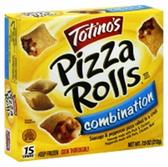 Totinos Combo Pizza Rolls -120 ct