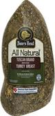 Boar's Head - All Natural Tuscan Turkey Breast -per.lb.