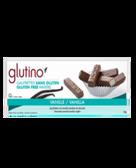 Glutino Vanilla Wafers -8.6oz