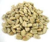 SunRidge Farms - Sunflower Seeds (Dry Roasted) -1 lb.