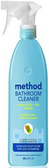 Method - Bathroom Cleaner -28oz