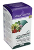 New Chapter Every Woman II Multivitamin Tablets, 96 CT