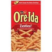 Ore Ida Zesties -26 oz