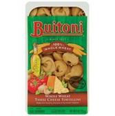 Buitoni Three Cheese Tortellini -9 oz