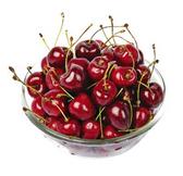 Cherries - LB