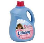 Downy April Fresh 32 Loads Liquid Fabric Softener -10oz