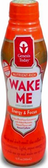 Genesis Today - Wake Me -59oz