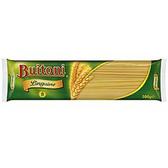 Buitoni Linguine -9 oz