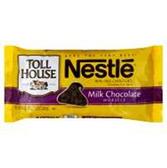 Nestle Milk Chocolate Baking Morsels - 11.5 oz