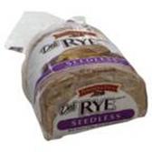Pepperidge Farm Russian Rye -16 oz